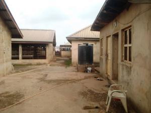 Commercial Property for sale Kamazau Chikun Kaduna