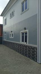 3 bedroom Flat / Apartment for rent . Ketu Kosofe/Ikosi Lagos