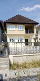 4 bedroom Detached Duplex House for rent Peace gardens estate Sangotedo Ajah Lagos