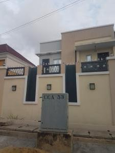 Blocks of Flats House for rent Off  Adelabu Surulere Lagos