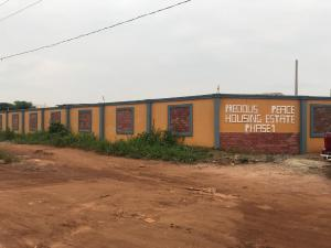 Residential Land Land for sale  Maya Ikorodu Lagos