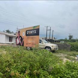Mixed   Use Land for sale D Onyx Estate Igando Orudu Eleko Ibeju Lekki Eleko Ibeju-Lekki Lagos