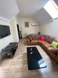 1 bedroom Flat / Apartment for shortlet Oniru ONIRU Victoria Island Lagos