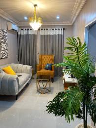 1 bedroom Mini flat for shortlet Off Admiralty Way, Lekki Phase 1 Lekki Lagos