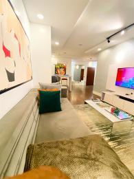 2 bedroom Flat / Apartment for shortlet Admiralty Way Lekki Phase 1 Lekki Lagos
