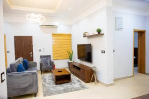 2 bedroom Flat / Apartment for shortlet ONIRU Victoria Island Lagos