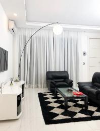 2 bedroom Flat / Apartment for shortlet Off Kunsela Drive,ikate Lekki Phase 1 Lekki Lagos