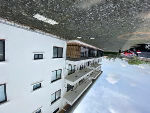 3 bedroom Flat / Apartment for rent Banana Island Ikoyi Lagos