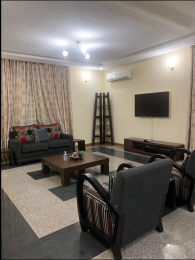 3 bedroom Flat / Apartment for shortlet Parkview Estate Ikoyi Lagos