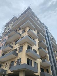 3 bedroom Flat / Apartment for sale Oniru ONIRU Victoria Island Lagos