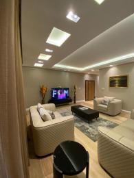 3 bedroom Flat / Apartment for shortlet Onikoyi Road Ikoyi Lagos
