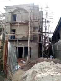 3 bedroom Flat / Apartment for sale Opic Isheri, by Channels Television  Isheri North Ojodu Lagos