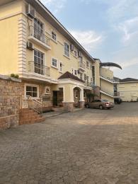 3 bedroom Massionette House for sale Victoria Island Victoria Island Extension Victoria Island Lagos