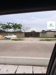 Commercial Land for sale Gbagada Oshodi Expressway Lagos State Nigeria Oshodi Expressway Oshodi Lagos