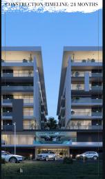 4 bedroom Flat / Apartment for sale Ikoyi Lagos