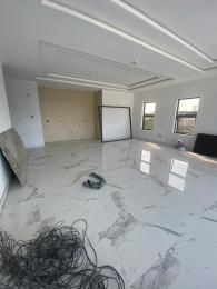 6 bedroom Detached Duplex for sale Ikoyi Old Ikoyi Ikoyi Lagos