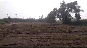 Mixed   Use Land Land for sale Southern Atlantic Estate, Okun - Imosan Ibeju-Lekki Lagos