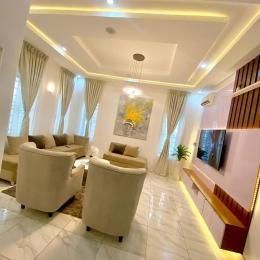 1 bedroom mini flat  Massionette House for shortlet Lakowe golf  Lakowe Ajah Lagos