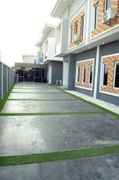 2 bedroom Flat / Apartment for shortlet Ikota Lekki Lagos