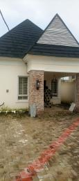 3 bedroom Detached Bungalow for sale Command Via Ait Alagbado Abule Egba Lagos