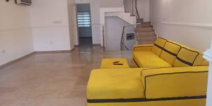 4 bedroom Flat / Apartment for shortlet - ONIRU Victoria Island Lagos