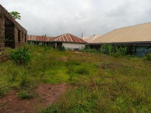 School Commercial Property for sale Off eagle's Square Road, Okpanam road Asaba Delta