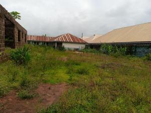 School Commercial Property for sale Off Eagle's Square Road, Okpanam Road Asaba Delta