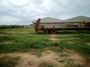 Mixed   Use Land Land for rent River View Estate Off Lagos Ibadan Expressway Obafemi Owode Ogun