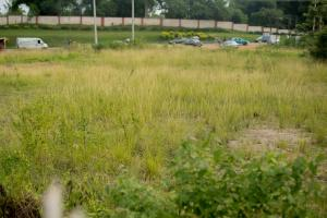 Land for sale Akure Ondo
