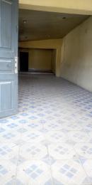 Church Commercial Property for rent Mafoluku Oshodi Lagos