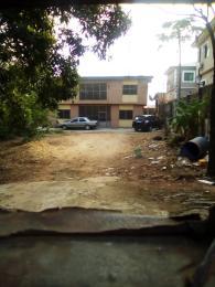 3 bedroom Blocks of Flats House for sale Oke-Ira Ogba Lagos