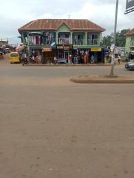 Commercial Property for sale Presidential Road Enugu Enugu