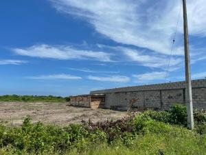 Residential Land Land for sale Royal Gardens City Estate, Before Abraham Adesanya  Ajiwe Ajah Lagos