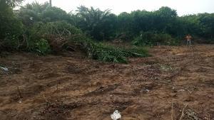 Land for sale Awoyaya Ajah Lagos