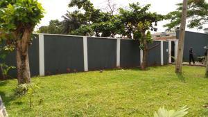 Commercial Land Land for sale Ikeja GRA Ikeja Lagos