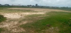 Mixed   Use Land Land for sale Lateef Jakande Omole land  Agidingbi Ikeja Lagos