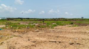 Commercial Land Land for sale Amuwo Express Way Amuwo Odofin Amuwo Odofin Lagos
