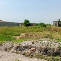 Land for sale Orchid hotel road, behind cooplang estate, lekki Okun Ajah Ajah Lagos
