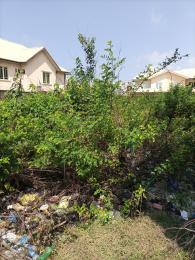 Residential Land Land for sale Off Olanrewaju Elegushi street Ilasan Lekki Lagos