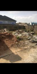 Residential Land Land for sale Brooks Estate Magodo GRA Phase 2 Kosofe/Ikosi Lagos