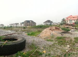 Mixed   Use Land Land for sale ilasan lekki Ilasan Lekki Lagos