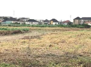 Serviced Residential Land Land for sale Ait Estate Alagbado Abule Egba Lagos