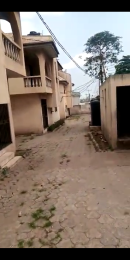 6 bedroom Semi Detached Duplex for sale Anthony Village Maryland Lagos