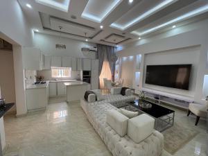 2 bedroom Flat / Apartment for sale Mabushi By Vio Mabushi Abuja