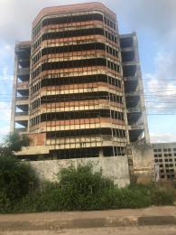 Office Space Commercial Property for sale Mobolaji Bank Anthony Way Mobolaji Bank Anthony Way Ikeja Lagos