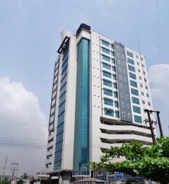 Co working space for sale Adetokunbo Ademola street, off Ozumba Mbadiwe Ademola Adetokunbo Victoria Island Lagos