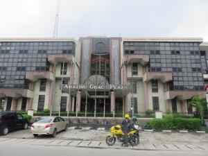 Office Space for rent Ligali Ayorinde Ligali Ayorinde Victoria Island Lagos