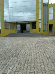 Office Space Commercial Property for rent Along opebi road  Opebi Ikeja Lagos