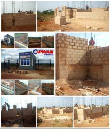 Serviced Residential Land for sale Enugu Enugu
