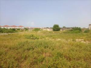 Mixed   Use Land Land for sale located at Beuna Vista Estate, Orchid Hotel Road, Lekki Lekki Lagos